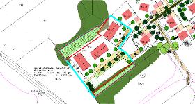 Verfahren zur Grundstücksveräußerung