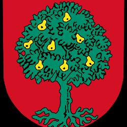 Stellenauschreibung Bauhof