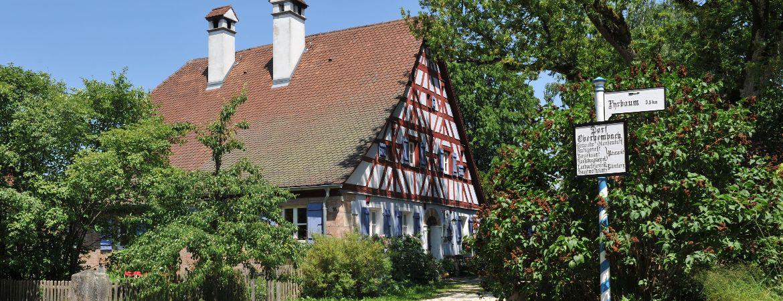 Oberhembach