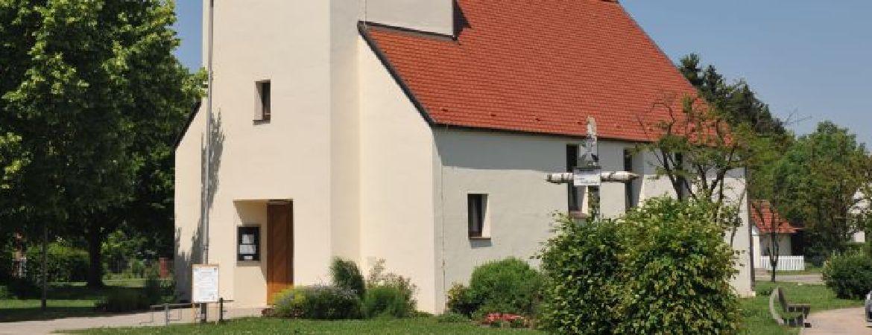 Gemarkung Rengersricht