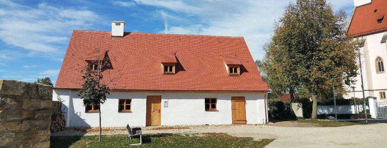 Stollensepfelhaus