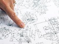 Stellenausschreibung, Leitung des Technischen Bauamtes