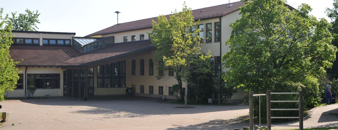 Schulen