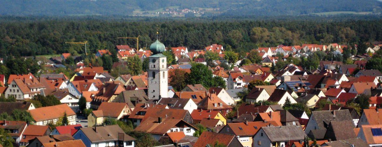 Gemeindearchiv
